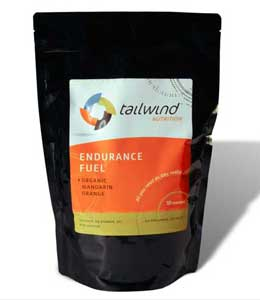 Tailwind Energy Drinks, Bent Rod Outdoors